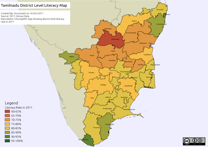 2018122413022521Tamil_Nadu_Literacy_Map_2011