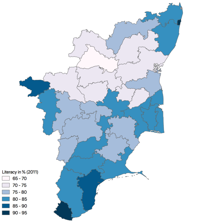 Tamil_Nadu_Literacy_Map_2011