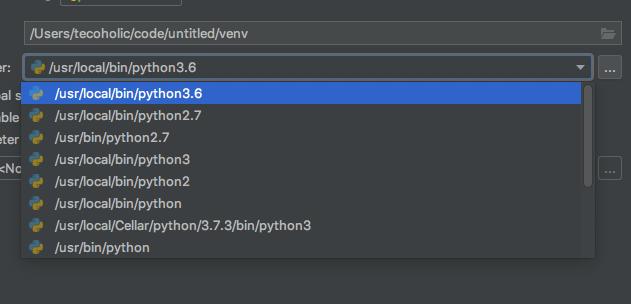 python-interpreters.png